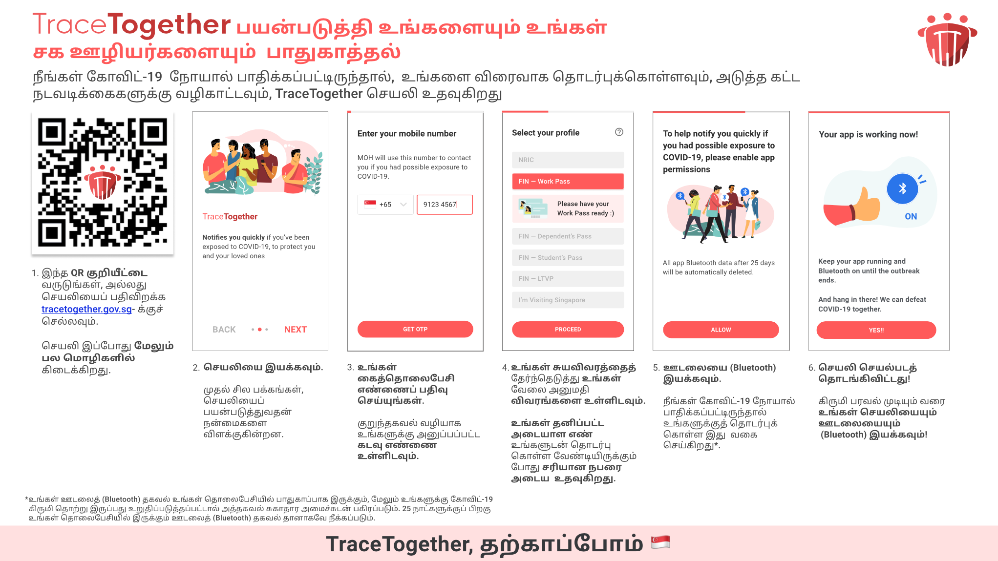 TTv2_Onboarding_Guide_for_FW__Tamil__Updated_6_Jan_2021_.png